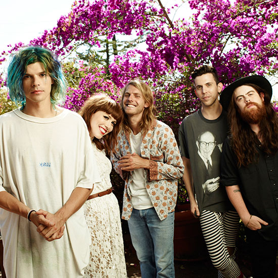 original-201311-hd-grouplove.jpg