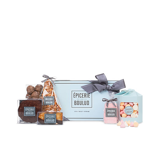 Star Chef Gift Picks: Gluten-Free Sweets