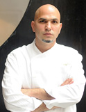 Best New Chefs 2008: Michael Psilakis