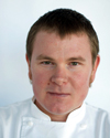 Best New Chef 2011: Jason Franey