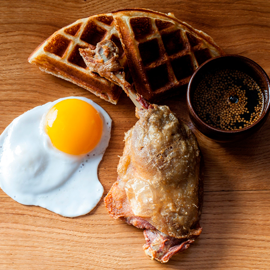 HD-201311-a-dishes-timon-balloo-duck-and-waffle.jpg