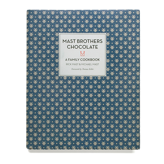HD-201311-a-mast-brothers-cookbook.jpg