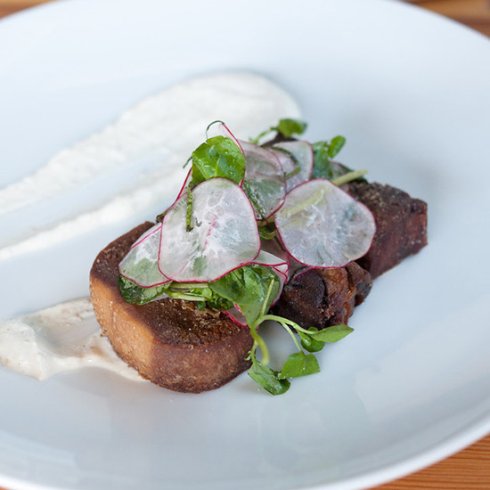 HD-201312-a-foreign-and-domestics-crispy-beef-tongue.jpg