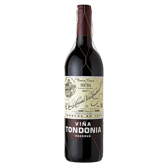 hd-201312-a-essential-drinking-2001-lopez-de-heredia-vina-tondonia-red-reserva.jpg