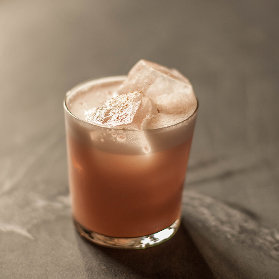 Speakeasy Bars: Trick Dog