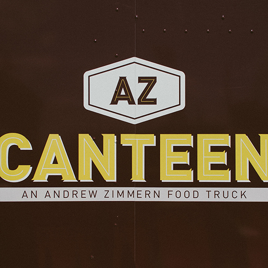 Minneapolis Photo Tour: Andrew Zimmern Canteen