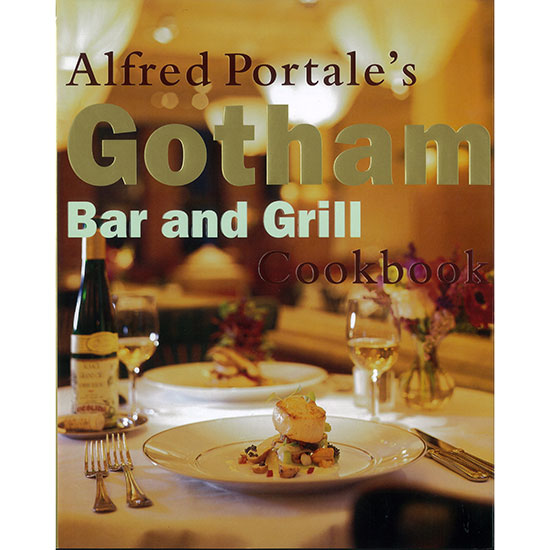 HD-201401-a-cookbook-series-gotham-bar-and-grill.jpg