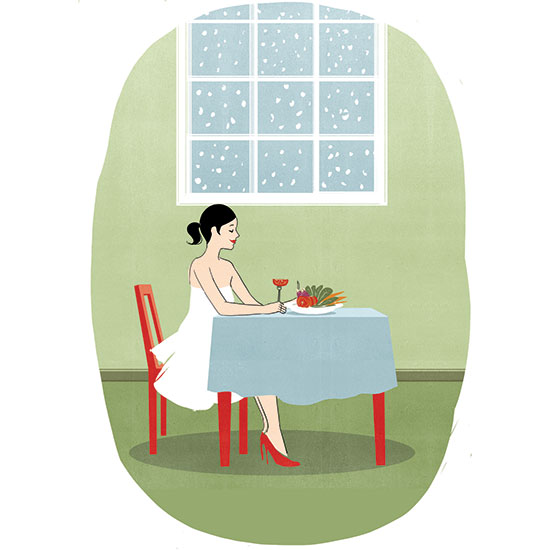 hd-201208-a-seasonal-eating-woman-at-table.jpg