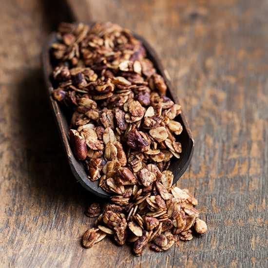 hd-2013-r-cinnamon-honey-granola.jpg