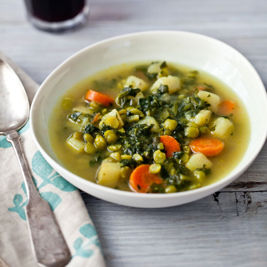 original-201203-HD-blogger-indian-split-pea-vegetable-soup.jpg