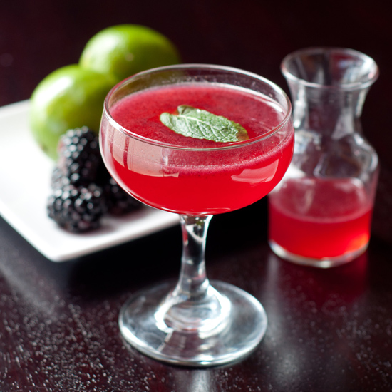 Best New Bars in the U.S.: Café Maude at Loring Park
