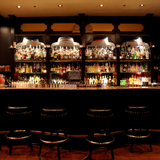 Best New Bars in the U.S.: The Kill Devil Club