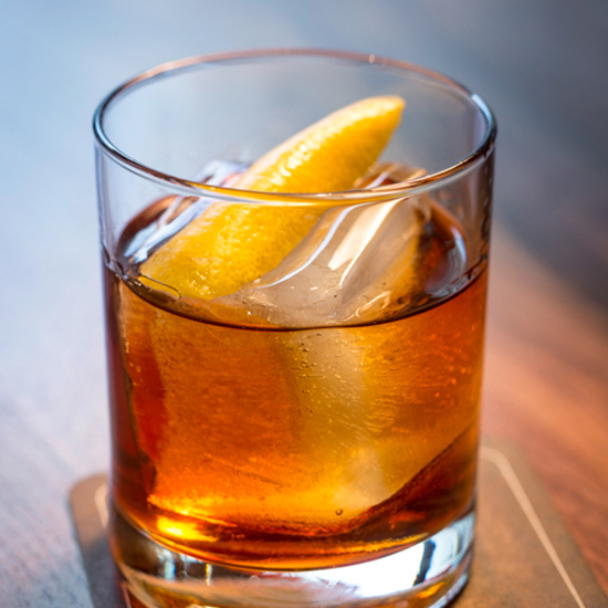 Best New Bars in the U.S.: Imperial at the Penny Diner