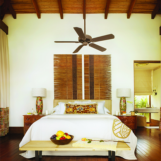 Best Hotels of 2013: Mukul