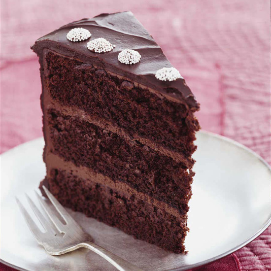 Clone of HD-200312-r-chocolate-layer-cake.jpg