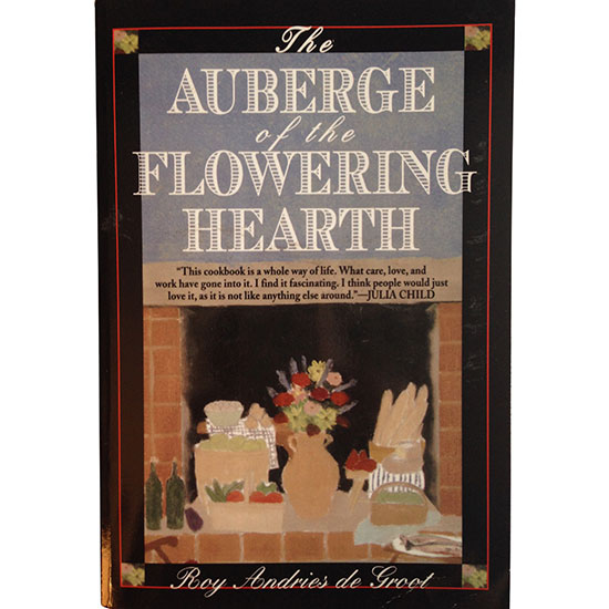 HD-201401-a-cookbook-series-the-auberge-of-the-flowering-hearth.jpg