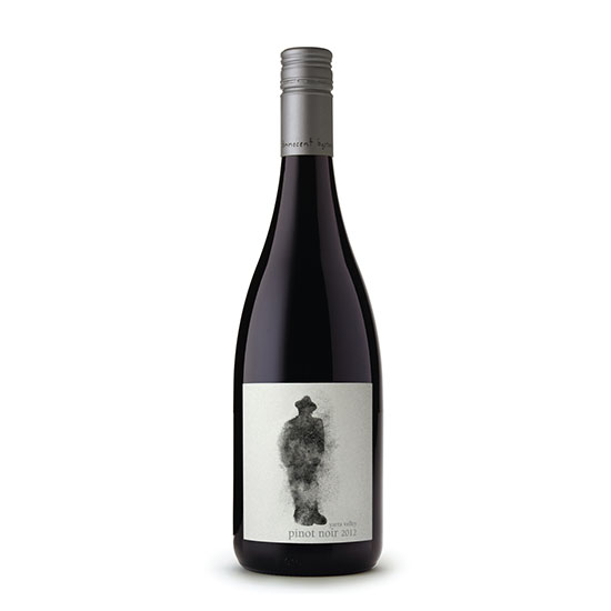 original-201402-HD-new-australian-red-wines-innocent-bystander-pinot-noir.jpg