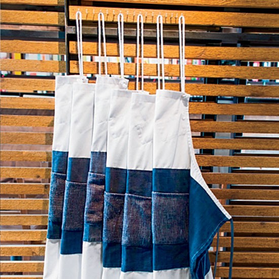 original-201403-HD-aprons.jpg