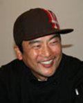 Best New Chef 2010 Roy Choi