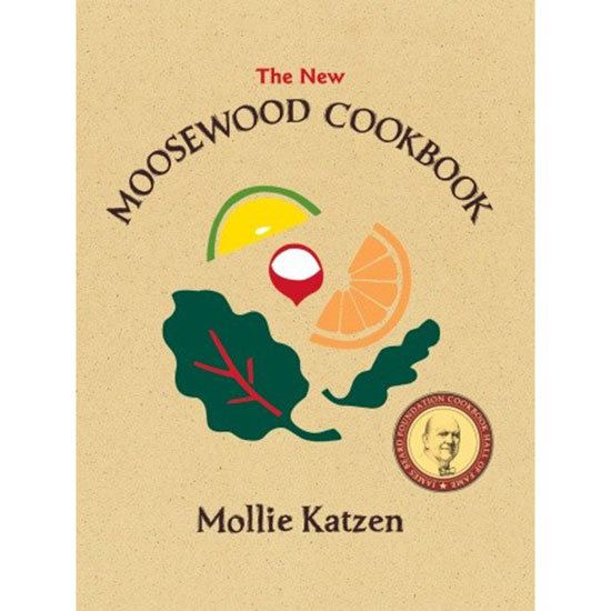 HD-201402-a-cookbook-series-moosewood-cookbook.jpg