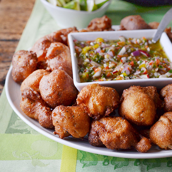 HD-201403-r-oyster-hush-puppies-with-pepper-mojo.jpg