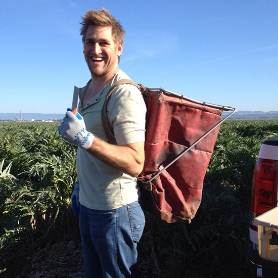 original-201403-HD-curtis-stone-field.jpg