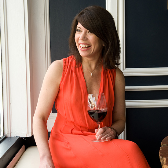 original-201404-HD-ceri-smith-sommelier.jpg