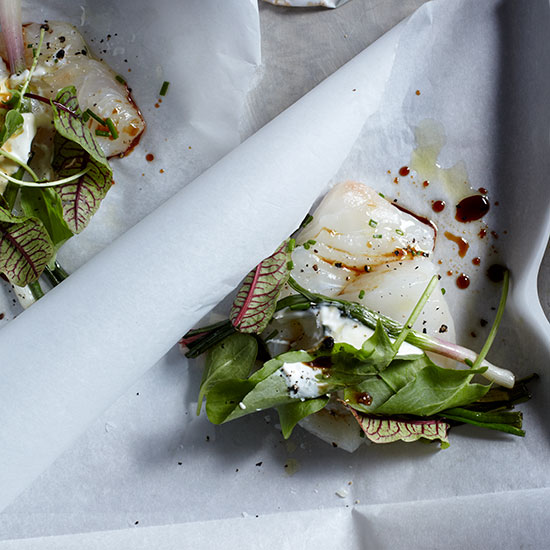 HD-2013-r-spring-halibut-papillotes-with-sorrel-and-ramps.jpg