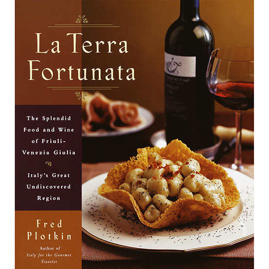 HD-201403-a-cookbook-series-la-terra-fortunata.jpg