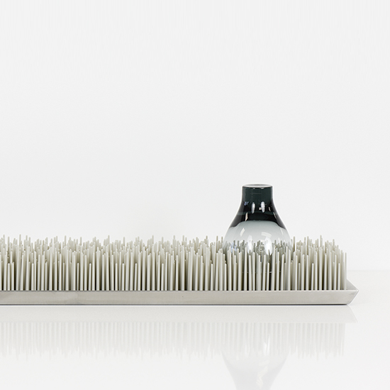 Housewares: Finell Sod Drying Rack