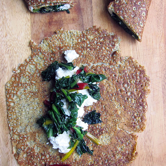original-201404-HD-buckwheat-crepes.jpg