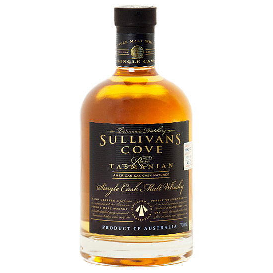 original-201404-HD-sullivans-cove-tasmanian-whiskey.jpg