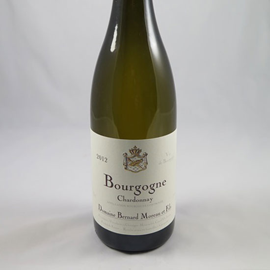 HD-201405-a-kd-cheap-wine-2012-bourgogne-blanc.jpg