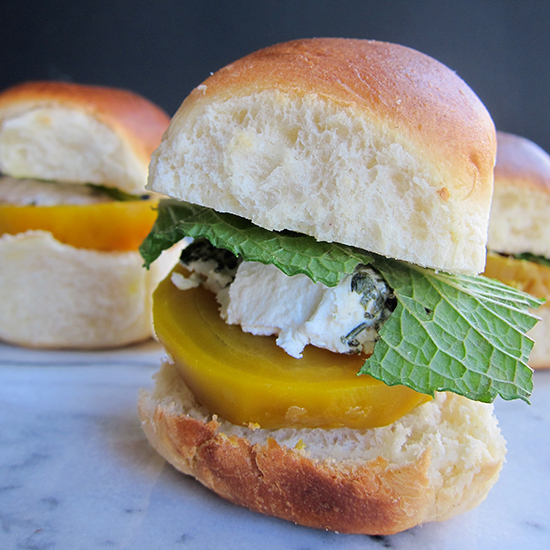 original-201405-HD-beet-sliders.jpg