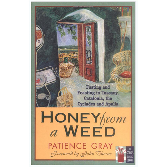 original-201405-HD-honey-from-a-weed.jpg