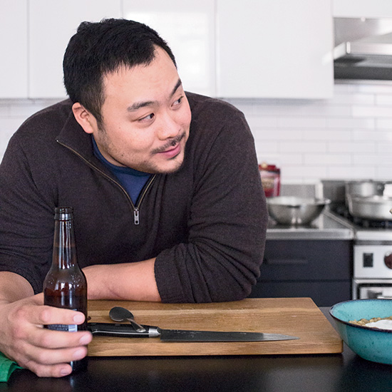 original-201406-HD-david-chang-asparagus.jpg