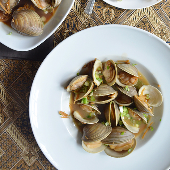 HD-201406-r-Manila-Clams-with-Soy-Butter.jpg
