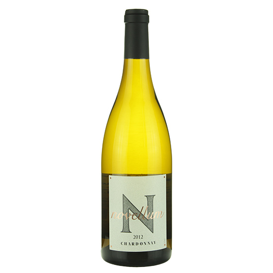 original-201406-HD-cheap-wine-challenge-novellum-chardonnay.jpg