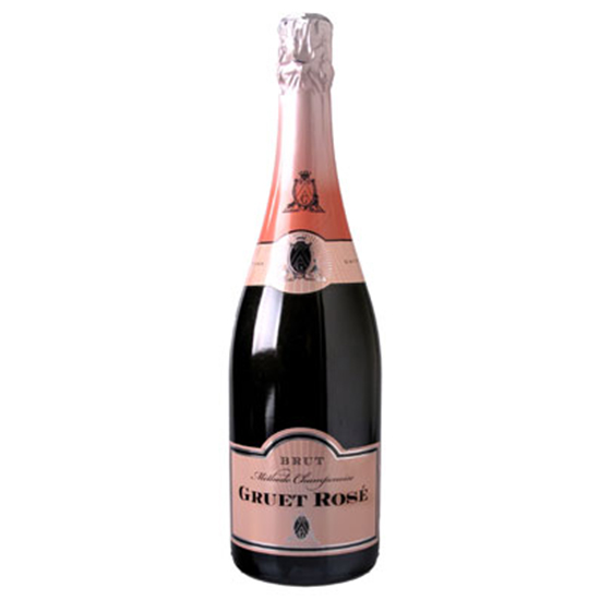 original-201406-HD-gruet-rose.jpg