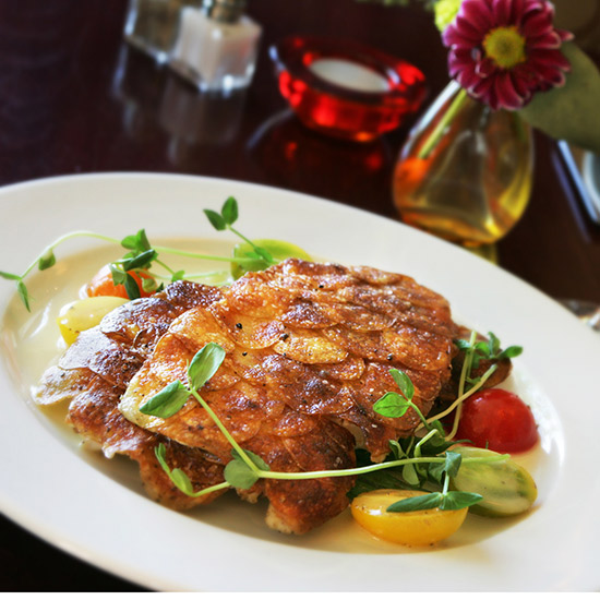 original-201406-HD-most-wanted-dishes-kelly-liken-potato-crusted-trout.jpg