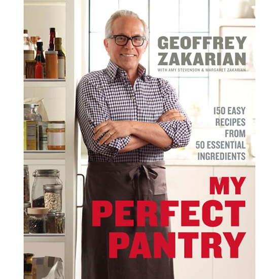 original-201408-HD-geoffrey-zakarians-unbelievable-sauce-book.jpg