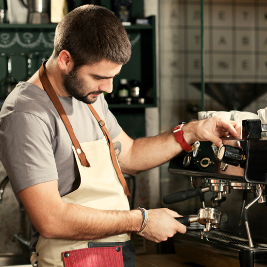 201409-HD-why-baristas-are-incredibly-precise.jpg