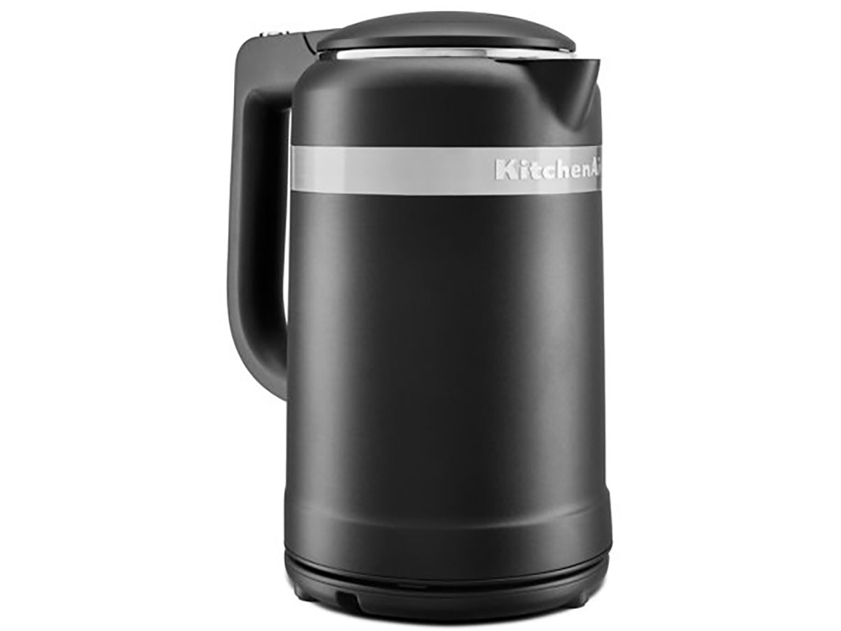 KitchenAid 1.5 Liter Electric Kettle