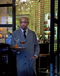 original-201210-a-melbourne-restaurants-bartender.jpg