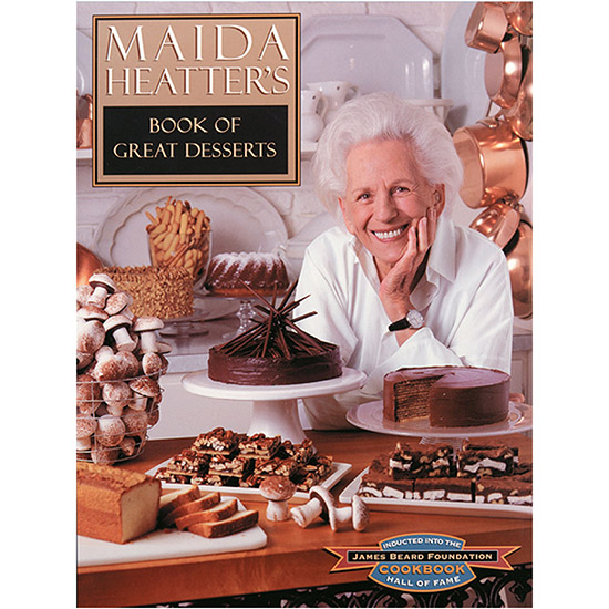 original-201407-HD-maida-heatters-book-of-great-desserts.jpg