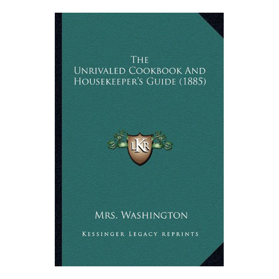 original-201407-HD-the-unrivaled-cookbook-and-housekeepers-guide.jpg