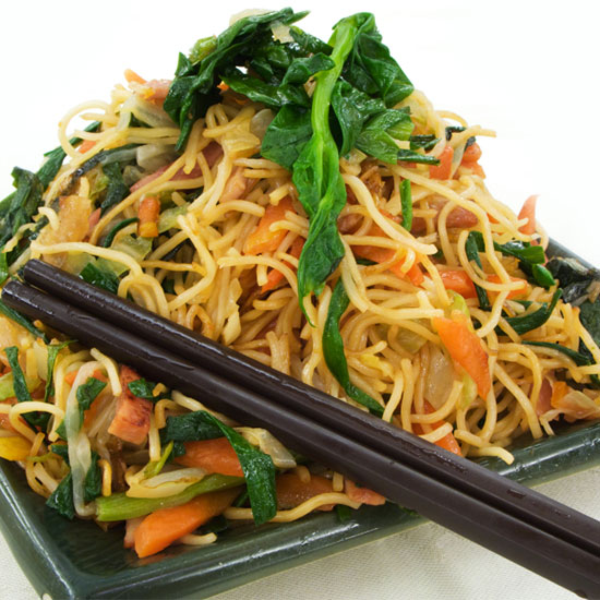 original-201408-HD-chop-suey-origin.jpg