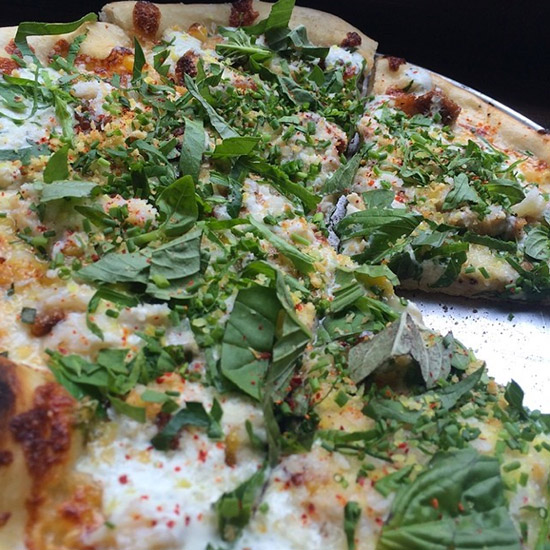 original-201408-HD-what-chefs-are-eating-coppa-pizza.jpg