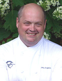 Best New Chef 2009: Linton Hopkins