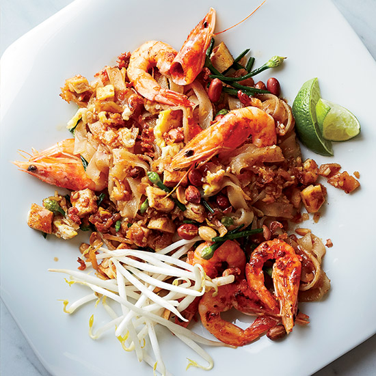 HD-201405-r-shrimp-pad-thai.jpg